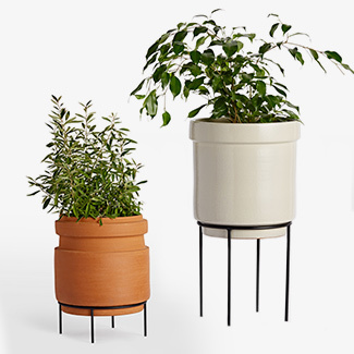 0418 plantershop 325x325 stand 2