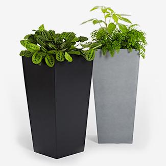 0418 plantershop 325x325 largesize2