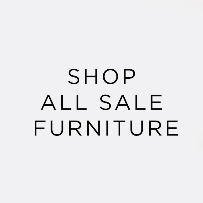 0418 oslp shopfurniture 2