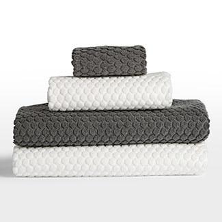 2017 bathlp k1 towels 325x325 b