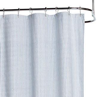 2017 bathlp k2 showercurtians 325x325