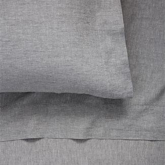 2017 bedbath sheets 325x325