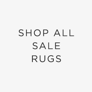 0418 lpbanner 325x325 shopall rugs