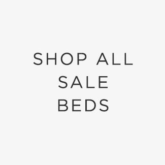 0418 lpbanner 325x325 shopall beds