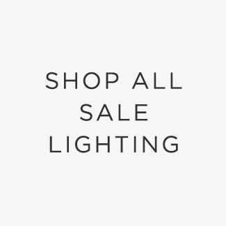 0418 lpbanner 325x325 shopall lighting
