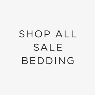 0418 lpbanner 325x325 shopall bedding