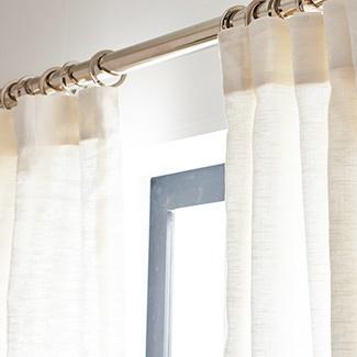 Decor curtains 325x325 b
