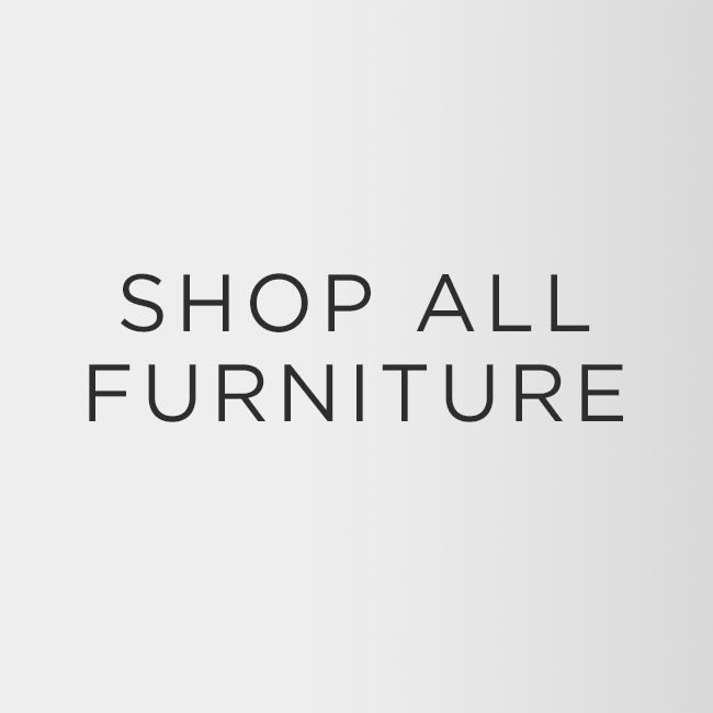 Shopall furniture