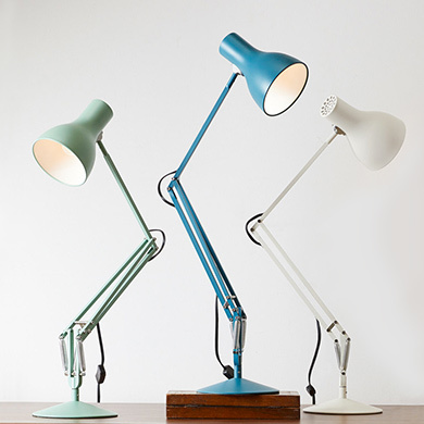 0618 lightcollections 390x390 anglepoise