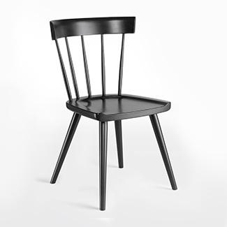 0518 furniturelp 325x325 diningchairs2