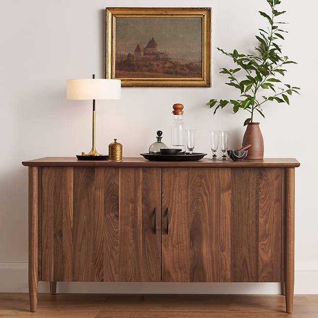 19q3l2 furniture lp category nav dining cadenzas