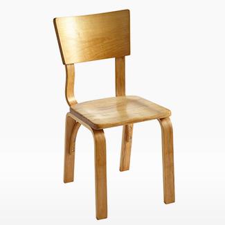 0518 furniturelp 325x325 avchair