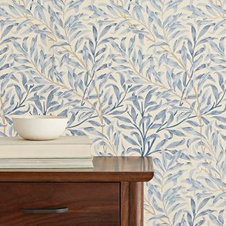 0718 newlp 350x350 wallpaper
