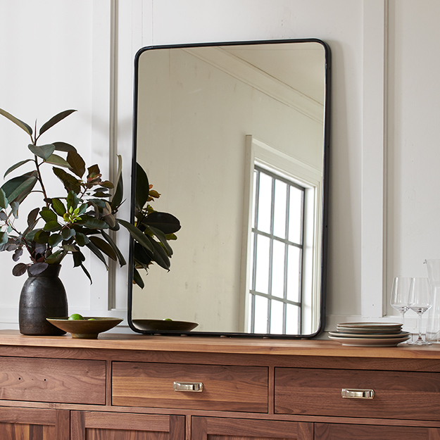 19q3l1 dining lp 625x625 decor mirrors 2