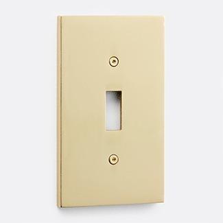 0818 hw 325x325 switchplates