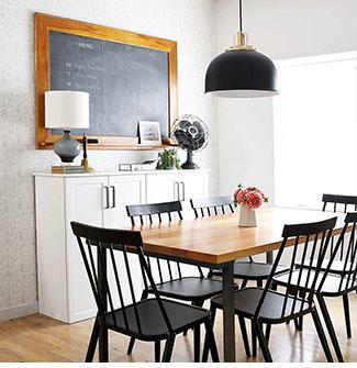 0819 diningroom 325x325  0000s 0007 thefauxmartha