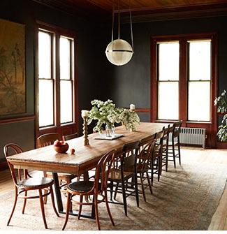 0819 diningroom 325x325  0000s 0004 thefilomena