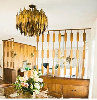 0819 diningroom 325x325  0000s 0006 kitchykitchen