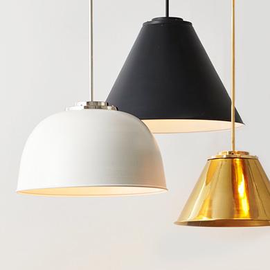 0618 lightcollections 390x390 nina