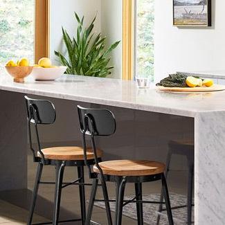0919 blog 325x325 stools
