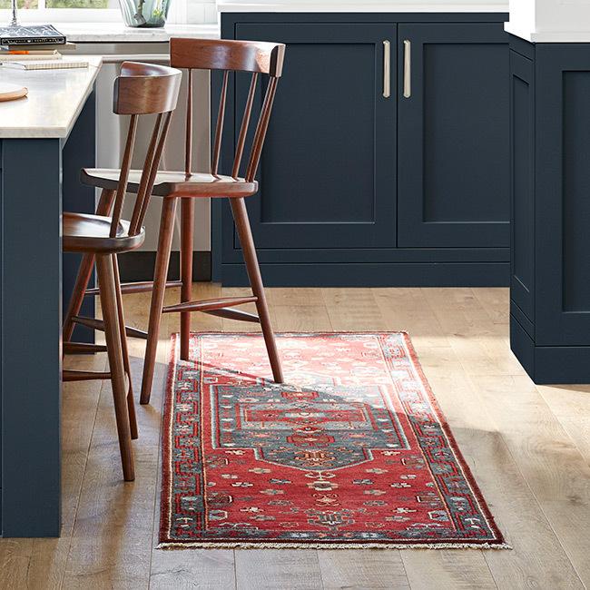 0918 kitchenlp 650x650 rugs c