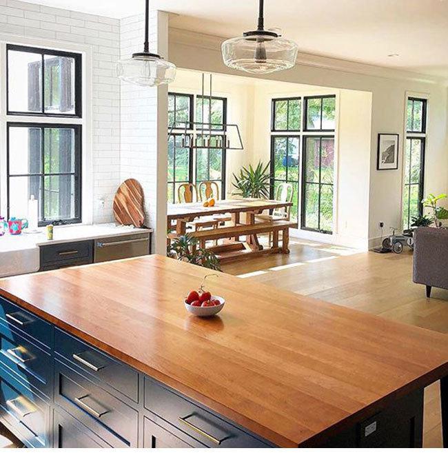 0918 kitchenlp 650x650 insta ohfarmhouse