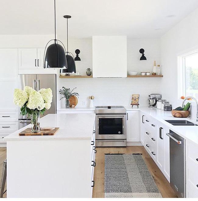 0918 kitchenlp 650x650 insta mysimplysimple