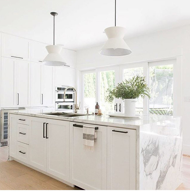 0918 kitchenlp 650x650 insta studiomcgee