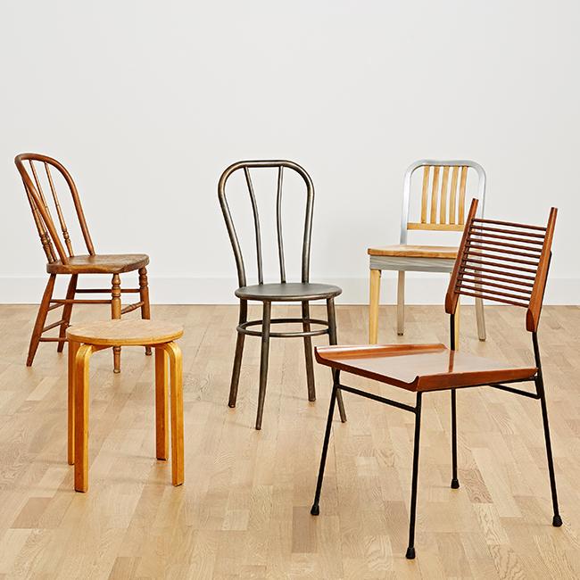Dinning office chair group av chair collection c1 181005 v3 141 adj2