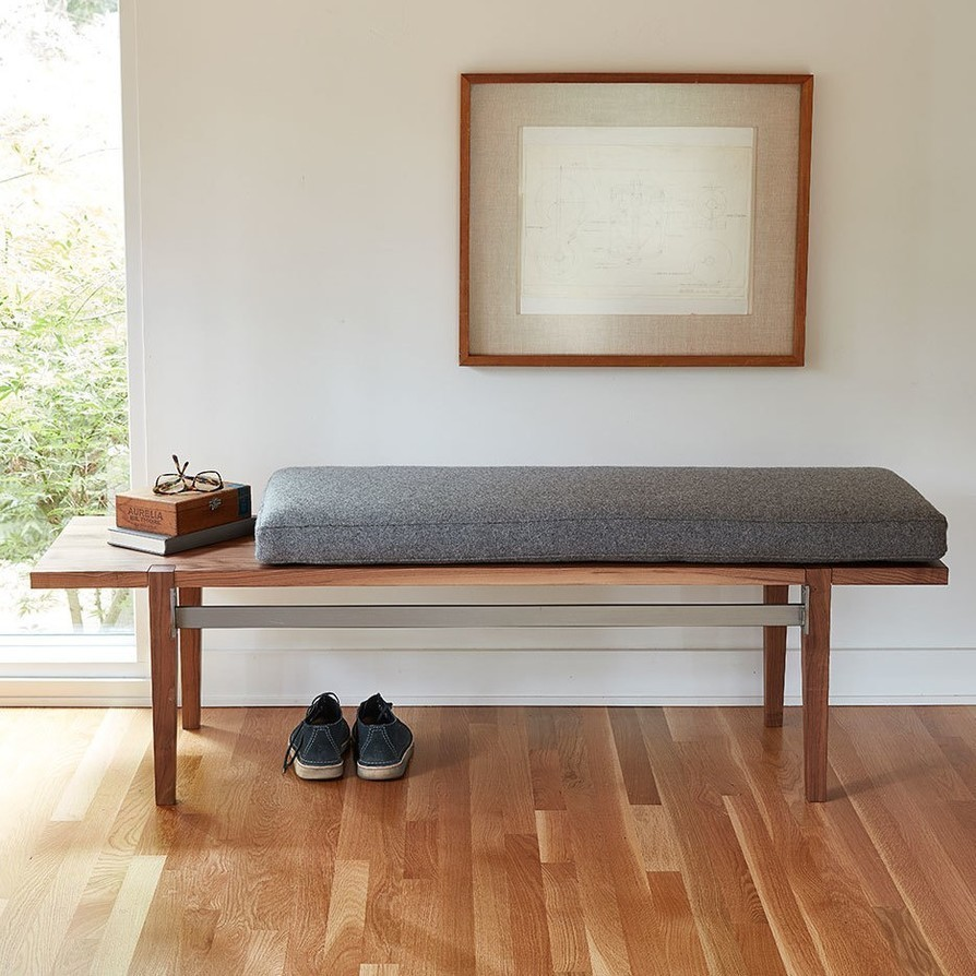 Furniture clearance lp folk