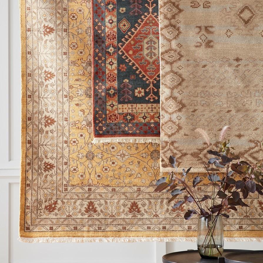 Clearance rugs sqr