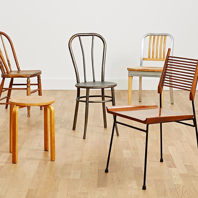 Dinning office chair group av chair collection c1 181005 v3 141 adj 650