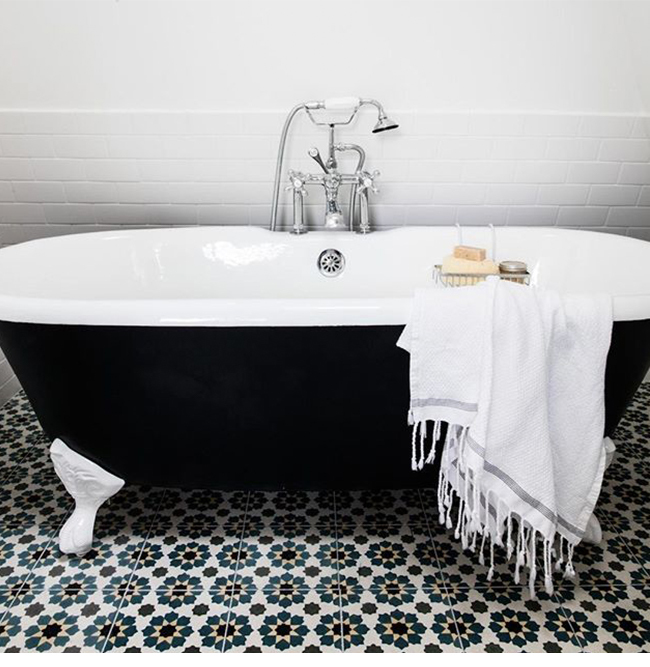 Bath ugc katiemartinezdesign 3