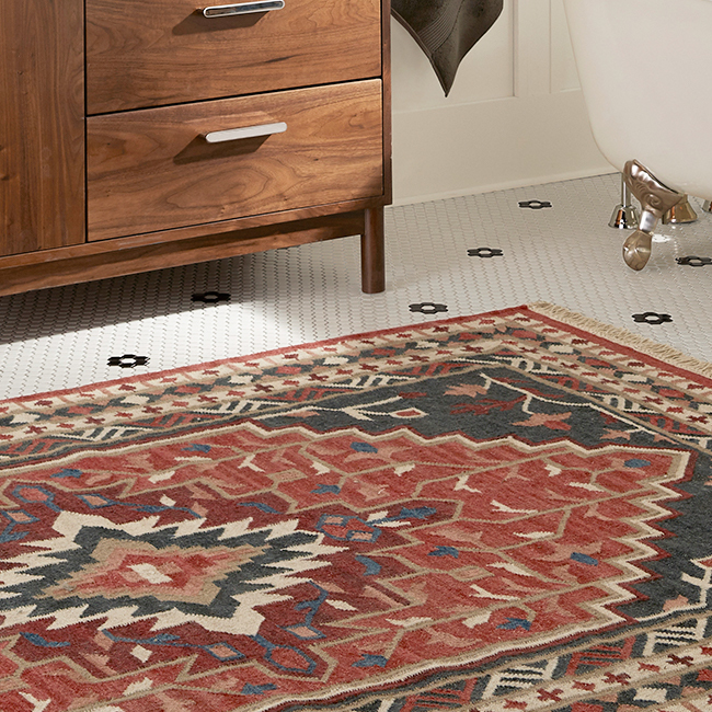 Q4 bath updates carpets 2