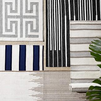 7d rugs