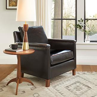 Y2019q1l2 thorpe chair v1 base 0624 d4441