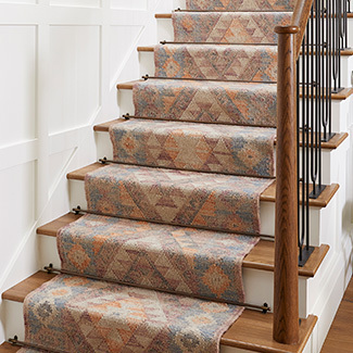 Y2019q1l2 foyer stairs runner v3 rod plate base 0941 e3654