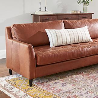 0518 furniturelp 325x325 hastings5
