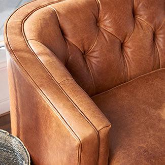 0818 furniture 325x325 blog2