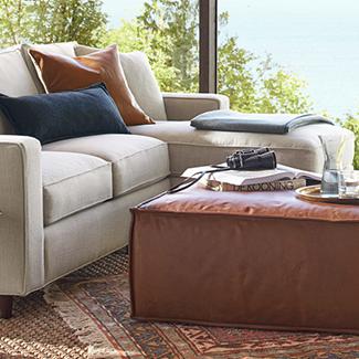 Q1l1 furniture 325x325 4 stocked