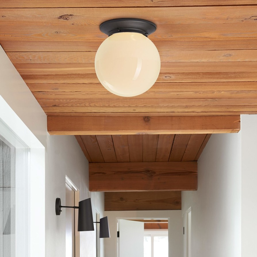 Y2018b3 ramsden house hallway plate v1 base 2708 2