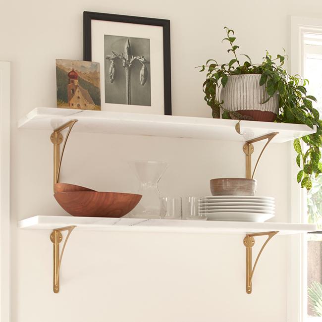 Y2019q2l1 kitchen shelf door hardware vert base 1903