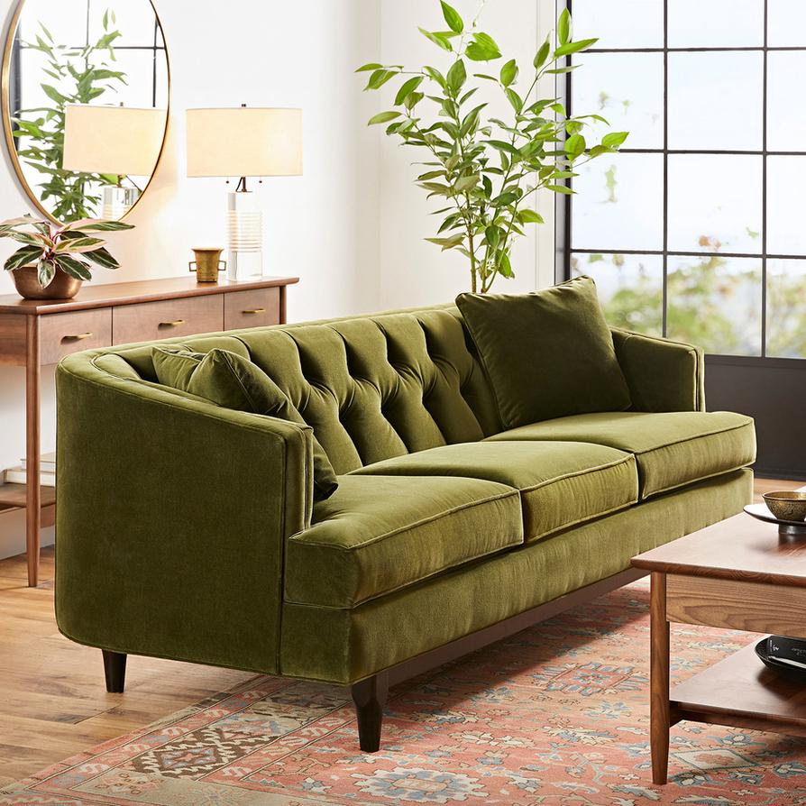 Sized monrowe living room v2 base q1 l2 c3 190215 080 d0784 650x650 3