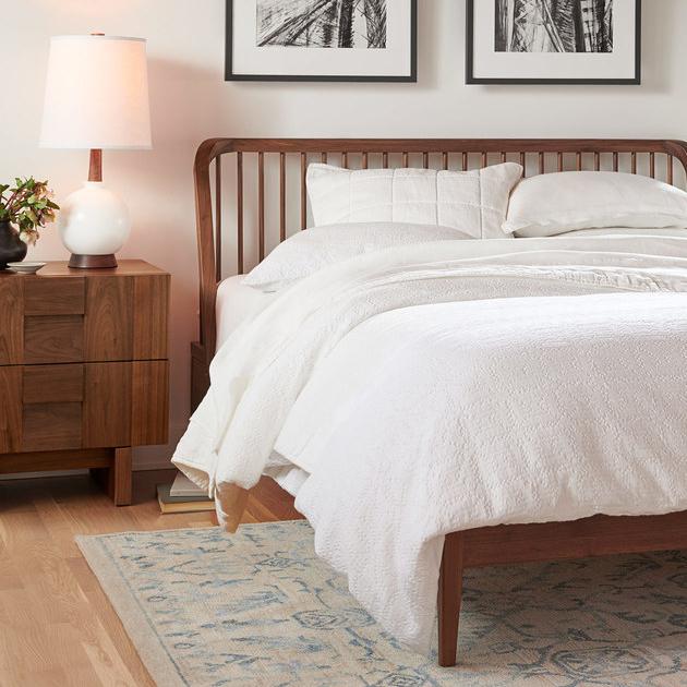 Sized y2018b3 perkins bedroom f1 base 2775 4