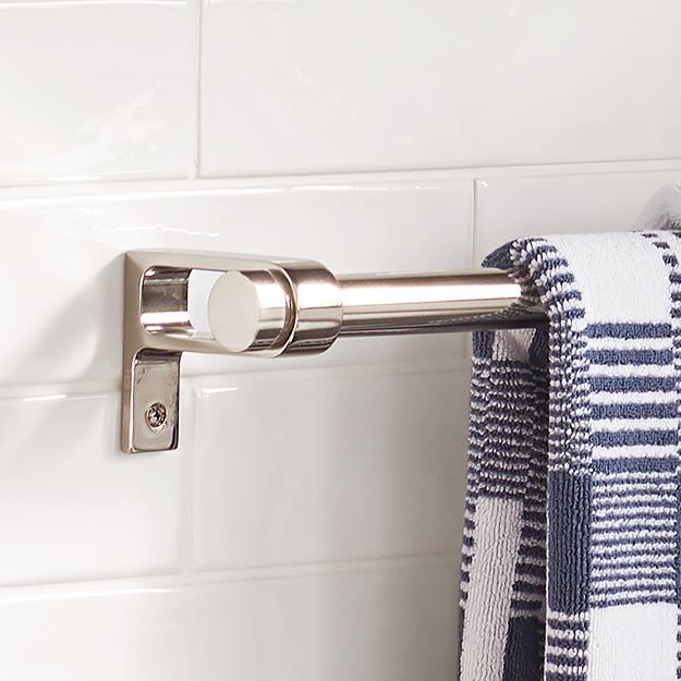 Q12020 bathroom new lp default nav bath hw2