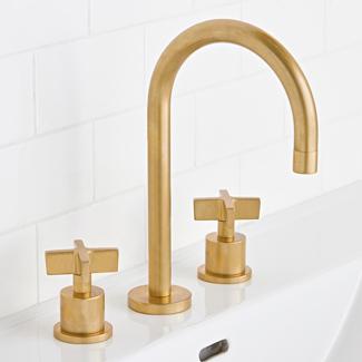 0118 hwlp b1 faucets 325x325 b