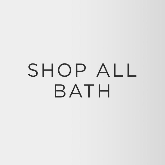 Shopall bath  1