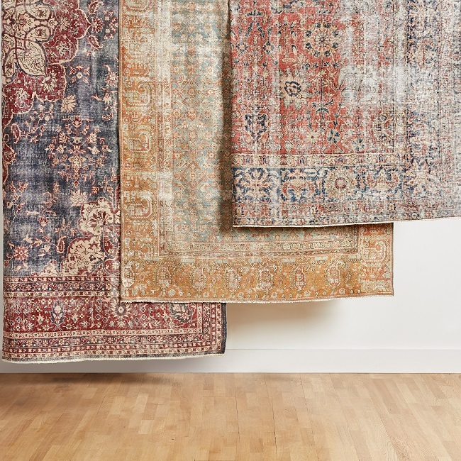 2019q4 av rug collection v2 031 edit2 tile