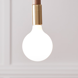 1018 lightinglp 325x325 bulb