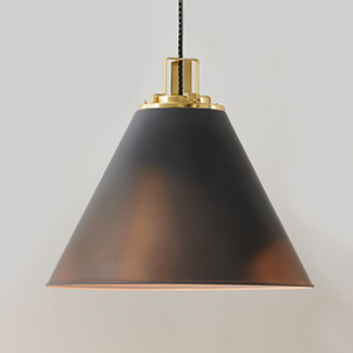 Q2l2 lighting 325x325 pendant